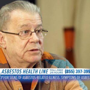 Asbestos health line Texas, Asbestos help Jasper TX, Asbestos help Beaumont TX, Asbestos help Port Arthur TX, Asbestos settlement Orange TX
