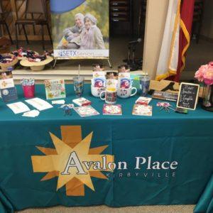 Avalon Place Kirbyville TX, Senior Housing Jasper County TX, Senior Living Buna TX, nursing home Jasper TX, nursing home Buna TX, nursing home Spurger TX