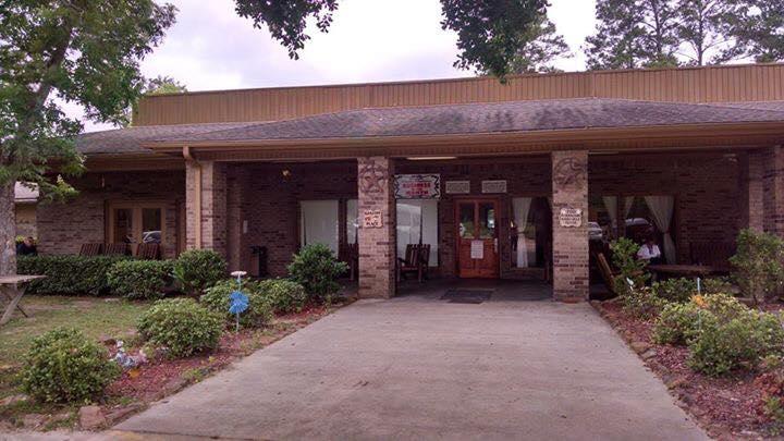 Avalon Place Kirbyville TX, Jasper Senior Expo, Senior Living Newton TX, Senior Rehab Kirbyville TX, senior rehab Buna TX