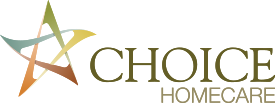 Choice Homecare East Texas, physical therapy Beaumont, physical therapy Buna, physical therapy Woodville TX, physical therapy Jasper TX