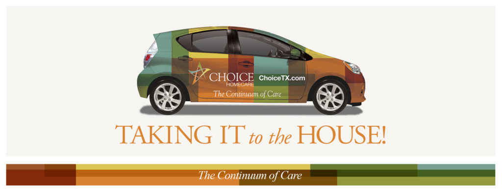 Choice Homecare Woodville TX, home health Beaumont TX, home health Port Arthur, home health Silsbee TX, home health Lumberton TX, home health Kirbyville TX