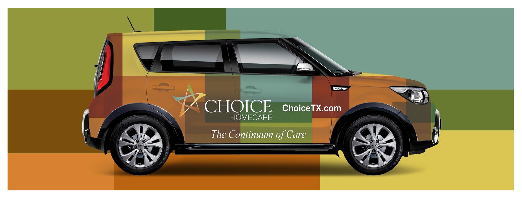 home health Jasper TX, home health Kountze, Home health Woodville TX, home health Buna