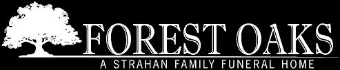 Forest Oaks Funeral Home Jasper TX, funeral home Silsbee, funeral home East Texas, funeral home Kirbyville TX, funeral home Newton TX