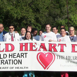 Heart Institute of East Texas, Cardiology Jasper TX, Cardiologist Lufkin, Cardiology Hemphill, heart health Jasper TX, East Texas cardiologists