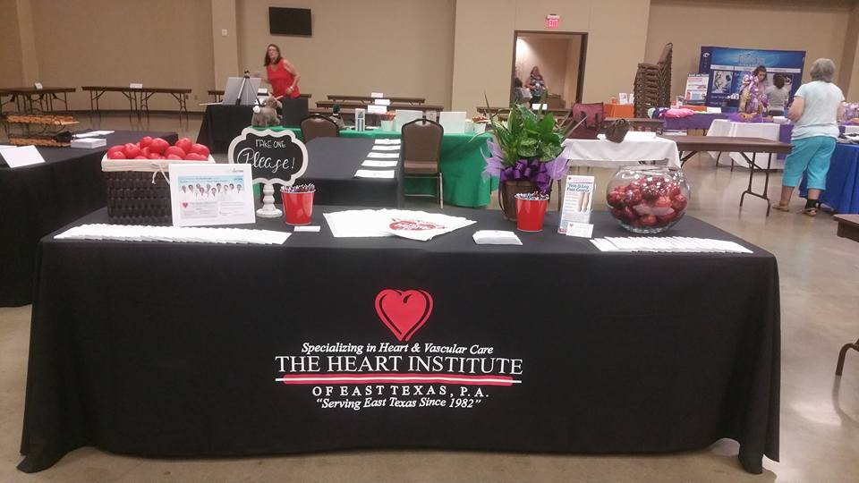 Heart Institute of East Texas, cardiologist Jasper TX, cardiology Jasper TX, cardiologist Hemphill TX, cardiology Newton TX, cardiologist Kirbyville TX