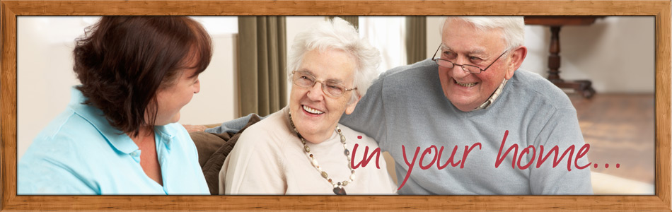 homecare Beaumont, home health Beaumont TX, homecare SETX, home care SETX, home health Golden Triangle TX, homeare Orange TX