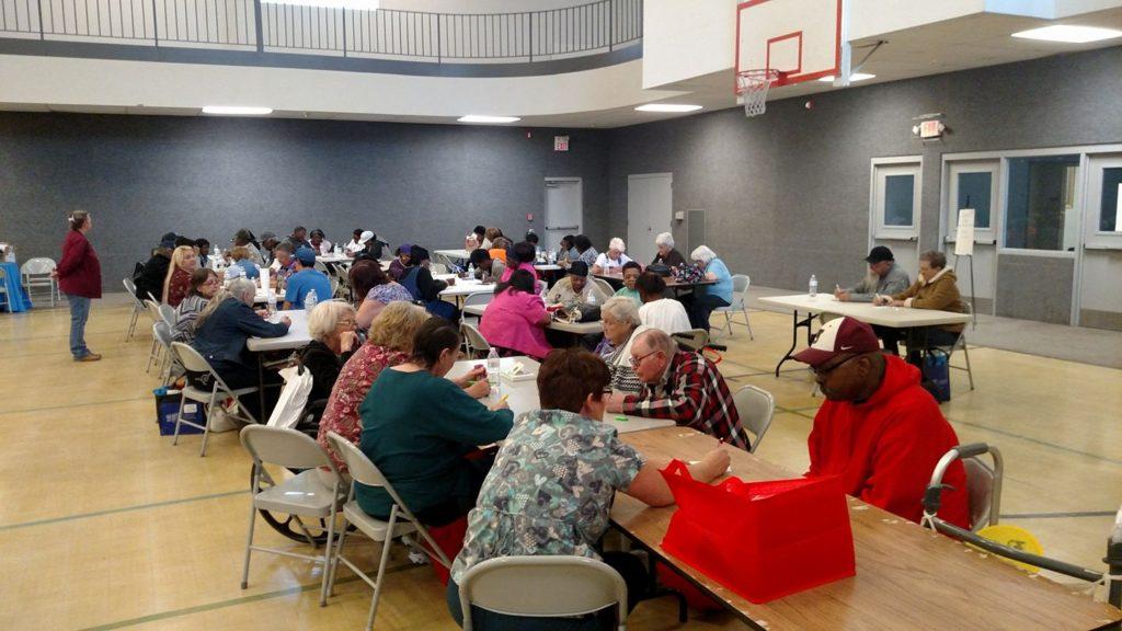 Jasper Senior Expo, Jasper Health Fair, Bingo Jasper TX, Bingo East Texas, BINGO Kirbyville, BINGO Lufkin