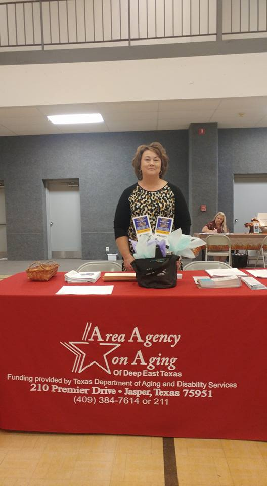 Area Agency on Aging East Texas, Are Agency on Aging Southeast Texas, Area Agency on Aging Jasper TX, Area Agency on Aging Beaumont, Area Agency on Aging Jasper County, Area Agency on Aging Jefferson County TX