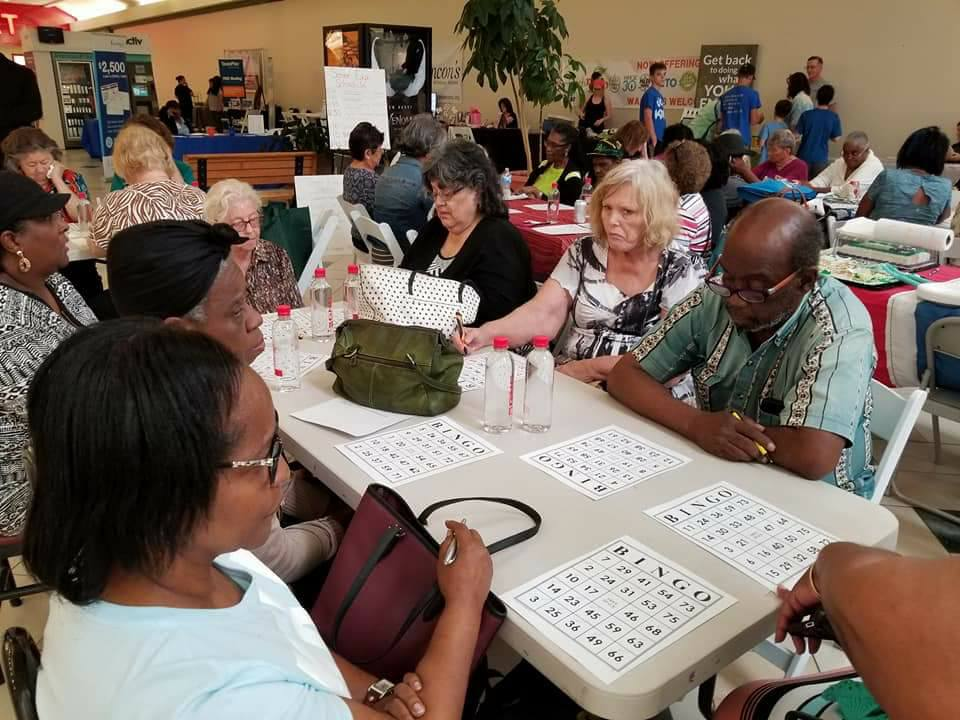 Bingo Beaumont, BINGO Port Arthur, BINGO Lumberton, BINGO Jasper, BINGO Texas, SETX BINGO, BINGO Southeast Texas, senior expo Beaumont TX, senior expo Port Arthur, senior expo Hardin County, health fair Hardin County, senior expo Jasper TX, senior health fair Jasper TX, health fair Port Arthur, Mid County health fair, senior expo Port Arthur, Mid County Senior Expo,