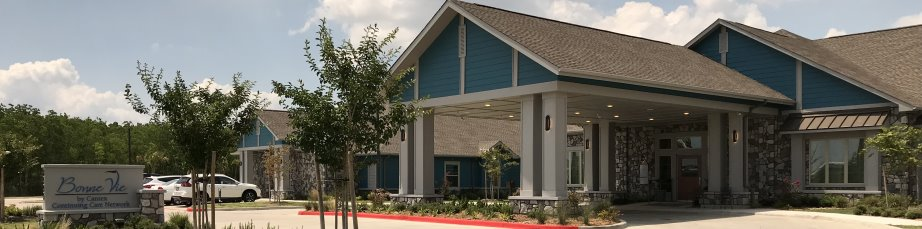 bonne vie nursing home, nursing home Beaumont TX, nurship home Port Arthur, nursing home Mid County, rehab Port Arthur, rehab facility Mid County