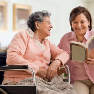 nursing home Beaumont, nursing home Port Arthur, nursing home Southeast Texas, nursing home SETX, Golden Triangle Nursing Home,