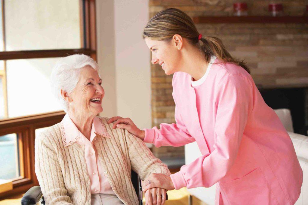 nursing home Beaumont, nursing home Port Arthur, nursing home Southeast Texas, nursing home SETX, Golden Triangle Nursing Home,