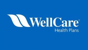 Port Arthur Senior Expo Vendors – WellCare