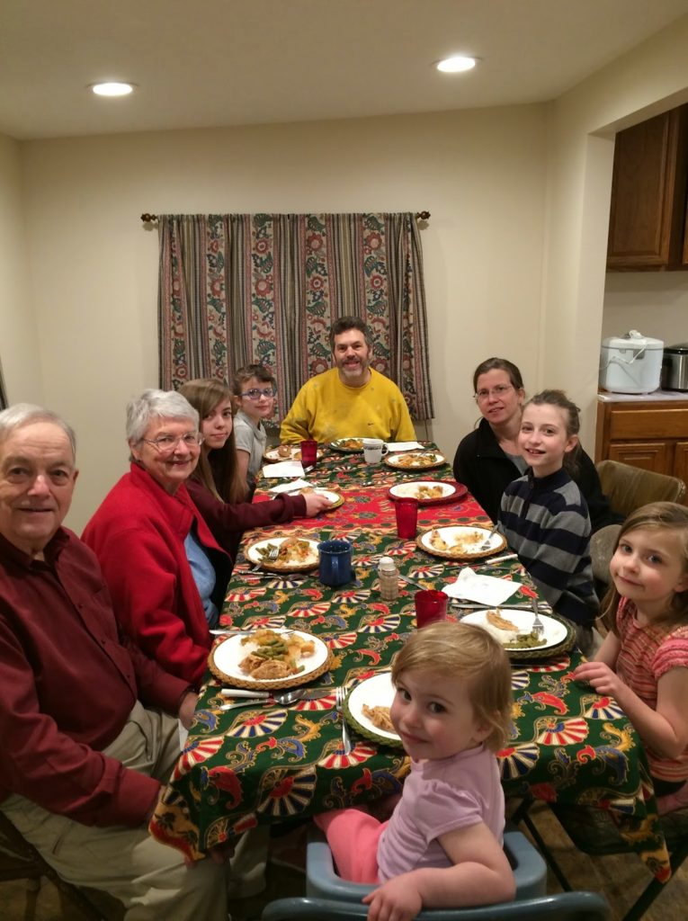 christmas Beaumont, Christmas Southeast Texas, Christmas Golden Triangle, senior resources Beaumont, senior help East Texas, Golden Triangle senior news,