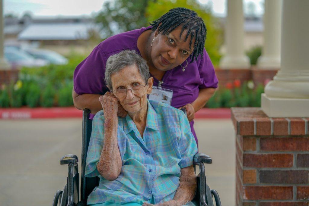 homecare Southeast Texas, home care Beaumont, in home help for seniors Port Arthur, East Texas senior help, senior sitters Vidor,