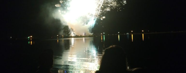 July 4th Southeast Texas, Independence Day East Texas, fireworks Beaumont, Lumberton fireworks show, Port Arthur July 4,