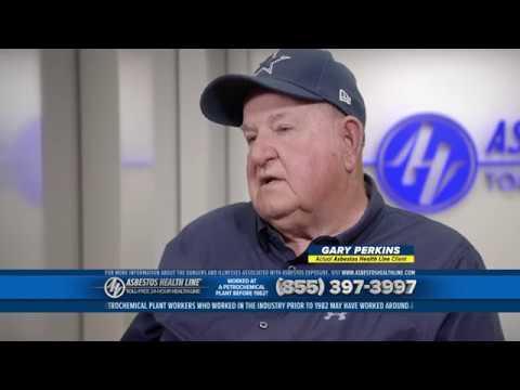 asbestos compensation Beaumont, asbestos resources East Texas, asbestos help SETX, Asbestos lawyer Port Arthur,