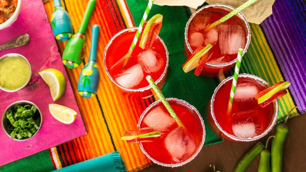 Cinco de Mayo Beaumont, Cinco de Mayo Lufkin, Tex Mex East Texas, Tex Mex Port Arthur, SETX Mexican restaurants,