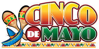Cinco de Mayo Beaumont, Cinco de Mayo Lufkin, Tex Mex East Texas, Tex Mex Port Arthur, SETX Mexican restaurants,