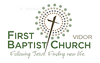 Vidor Churches, Christian news Orange County TX, Christian resources Golden Triangle, East Texas Christian events,