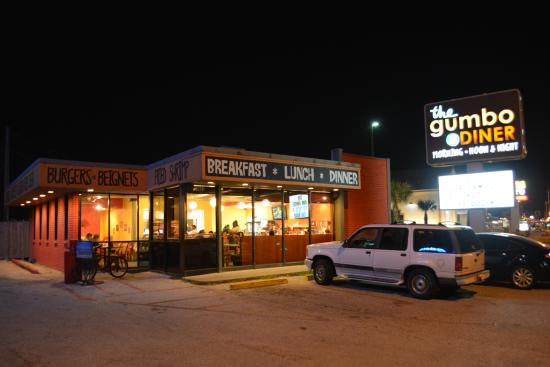 restaurant guide Galveston, restaurant review Galveston, senior news Houston area, senior entertainment Texas,