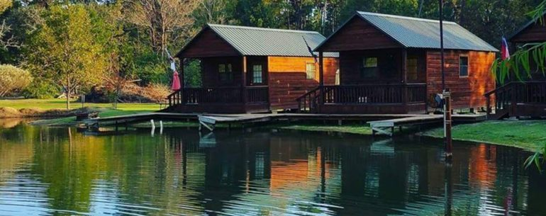 restaurants Sam Rayburn, cabins Sam Rayburn, Big Thicket road trip, to do Lake Sam Rayburn, RV resort Sam Rayburn, campground Sam Rayburn,