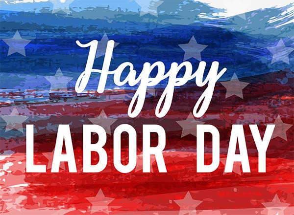 Labor Day Southeast Texas, Labor Day SETX, Labor Day Beaumont, events Golden Triangle, calendar Lufkin Nacogdoches,
