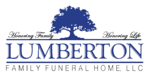 Lumberton funeral planning, funeral arrangements East Texas, Southeast Texas funeral homes, Golden Triangle pre-arranged funerals,