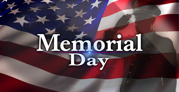 Memorial Day Beaumont, Veterans Southeast Texas, SETX Memorial Day activities, veterans East Texas,
