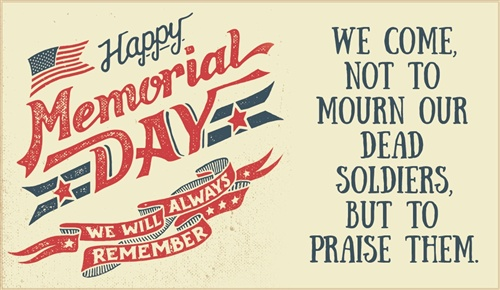 Memorial Day Beaumont, Veterans Southeast Texas, SETX Memorial Day activities, veterans East Texas,