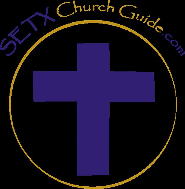 East Texas church directory, Golden Triangle church guide, Christian news Beaumont, Christian events Port Arthur, Lufkin Christian news,
