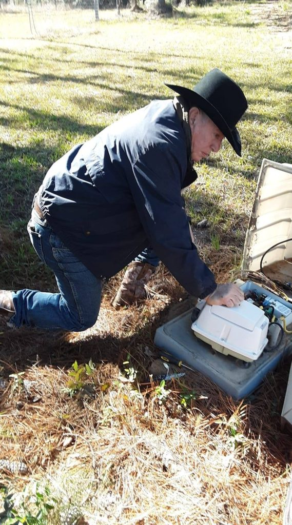 Aerobic System Lumberton TX, sewer design Hardin County, Golden Triangle septic systems, Lake Sam Rayburn aerobic systems, sewer installation Ivanhoe, Septic system Wildwood TX, Village Mills aerobic systems,