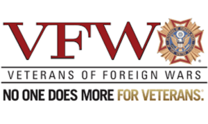 VFW Big Thicket, Veteran resources East Texas, Golden Triangle veteran organizations, Hardin County veteran's guide, Tyler County VFW