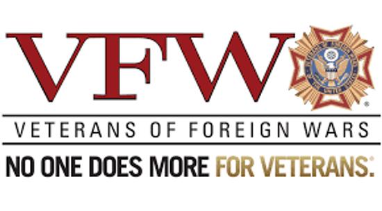 VFW Post 1514, VFW Big Thicket, VFW East Texas, VFW Southeast Texas, VFW Village Mills TX, VFW Wildwood TX,