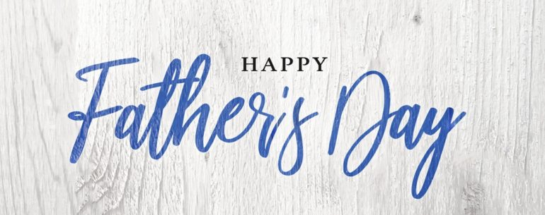 Father's Day Beaumont, Father's Day SETX, Father's Day Golden Triangle TX, Senior News Lufkin, Senior Magazine Beaumont TX,